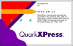 prepress_history_quark33