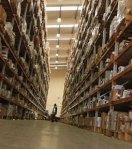 warehouse_longview