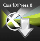 Quark Updaters