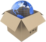 Global Packaging Supply Chain Challenge