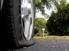 run-flat-tyres-kent